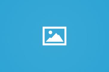 مخيّم اليرموك: فتح حاجز العروبة بشكل جزئي وحركة عبور كثيفة لغرض التسوّق