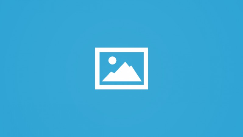 """""""اصطياد أشباح"""" يفوز بجائزة """"آفاق السينما العربيّة"""" في مهرجان القاهرة"""