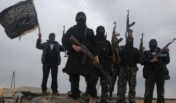 تبادل مُعتقلات وجثامين بين النظام السوري و
