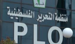 مدير عام دائرة اللاجئين بمنظمة التحرير يعترف بتقصير الدائرة والحكومة في قضايا اللاجئين