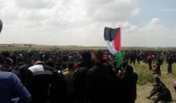 الإضراب الشامل يعم فلسطين المحتلة.. ومجلس الأمن يفشل في إصدار بيان إدانة للاحتلال