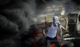 الجمعة الرابعة من أجل القدس.. إلى الاشتباك في فلسطين المحتلة