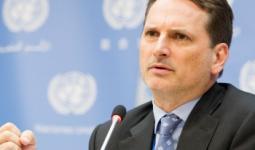 وكالة الأمم المتحدة تطلق مناشدتين دوليتين بقيمة 813 مليون دولار