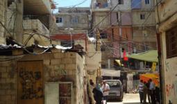 الدول المُضيفة للاجئين الفلسطينيين تجتمع في عمّان