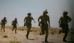جيش التحرير