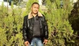 أول شهداء الإضراب.. استشهاد الأسير المحرر مازن المغربي المضرب عن الطعام