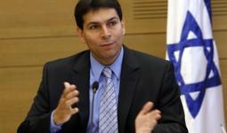 الاحتلال يُقرر خصم مبلغ ستة ملايين دولار أمريكي من الأموال المحوّلة إلى الأمم المتحدة