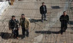 الاحتلال يُصدر (84) أمر اعتقال إداري بحق أسرى فلسطينيين في شهر آب