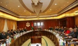 الحكومة الأردنية توافق على مجموعة تسهيلات لأبناء غزة والضفة المحتلة المقيمين في الأردن