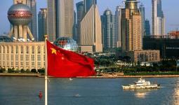 بعثة الصين لدى الأمم المتحدة تدعو المجتمع الدولي إلى زيادة تمويل