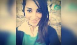 محكمة الاحتلال تنظر في قضية الأسيرة ملاك الغليظ من مخيّم الجلزون