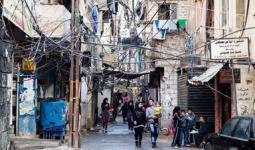قتلى في اشتباكات مخيّم شاتيلا.. وقوّة أمنيّة للفصائل تنتشر في منطقة الاشتباك
