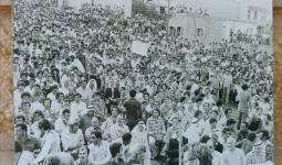 استمرار حكومة الاحتلال في تهويد الجليل من خلال