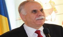 السفير الفلسطيني في العراق