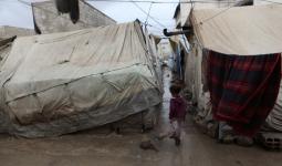 الأونروا تؤكد حاجتها لـ411 مليون دولار لإغاثة الفلسطينيين السوريين في سوريا ولبنان والأردن