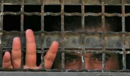 الحرية للمعتقلين الفلسطينيين في سجون النظام