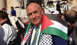 شرطة الاحتلال تعتقل النائب غطاس للاشتباه بتهريب هواتف محمولة للأسرى الفلسطينيين