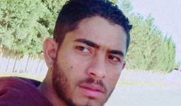 محمد عادل الدامس
