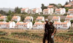 تصاعد استيطاني خطير على وقع اطمئنان اسرائيلي من المواقف الأمريكية
