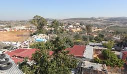 نكبة وشيكة تقترب من سكّان تجمع القاسميّة للاجئين الفلسطينيين جنوبي لبنان