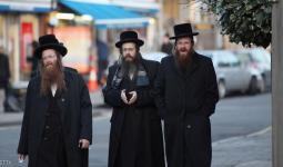 اليهود المهاجرين من روسيا إلى فلسطين المحتلة يفوق عدد المهاجرين من فرنسا