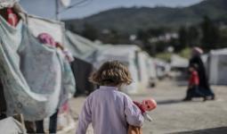 وكالتا الأمم المتحدة لشؤون اللاجئين والهجرة تُطلق خطة استجابة جديدة للاجئين في أوروبا