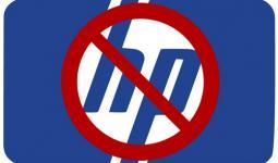كنائس في الولايات المتحدة توقّع عريضة مقاطعة شاملة لشركة HP