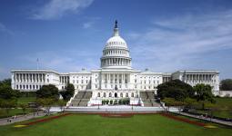 واشنطن تبحث اليوم المساعدات والموازنات التي تُقدمها للسلطة الفلسطينية