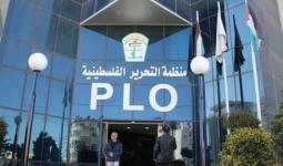 مُطالبات شعبيّة وفصائليّة ومسيحيّة للمجلس المركزي لاتخاذ ودعم قرارات حاسمة ومصيريّة