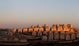 إدانات دولية وأمميّة لقرارات الاحتلال الأخيرة بشأن الاستيطان