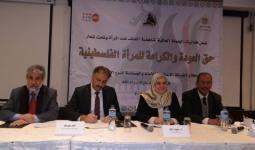 مدير عام دائرة شؤون اللاجئين بمنظمة التحرير: أزمة تقليصات