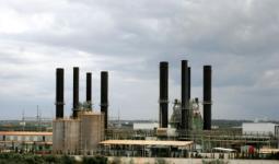 وقف السلطة عن دفع فاتورة كهرباء غزة والاحتلال يُناقش حلول وبدائل