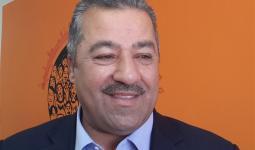 خليل عسّاف: المطلوب أجهزة أمن فلسطينية قوية تحمي المواطن لا تعتدي على حريته