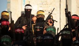 الفصائل تُحذّر الاحتلال من استمرار العدوان على غزة.. والأخير يُحمّل حركة حماس المسؤولية