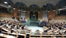 مجلس النوّاب الأردني يقترح إعادة دراسة مُجمل الاتفاقيات مع الكيان الصهيوني