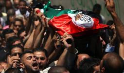 الاحتلال يُصادق على قانون خصم رواتب الأسرى والشهداء وعائلاتهم