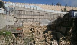 بلدية الاحتلال تصدر قراراً بإغلاق شقق سكنية في القدس المحتلة