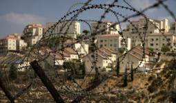 الهجمة الاستيطانيّة.. قرار مجلس الأمن حبر على ورق وقرارات عربيّة للمواجهة