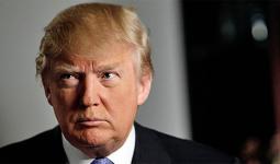 الرئيس الأمريكي يؤجّل إعلان نقل السفارة الأمريكية للقدس المحتلة
