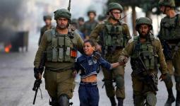 إفادات أسرى بينهم أطفال في سجون الاحتلال حول ما تعرّضوا له خلال الاعتقال