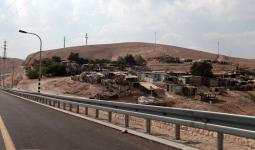 رسالة شديدة اللهجة من الاتحاد الأوروبي بشأن هدم المنازل الفلسطينية في المنطقة C