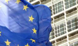 الاتحاد الأوروبي يُقرر تقديم دعم إضافي لـ