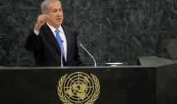 نتنياهو مستمر في إجراءاته تجاه الدول التي صوتت على قرار مجلس الأمن
