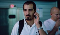 اللاجئ الفلسطيني باسل خرطبيل الصفدي