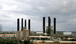 حلول مؤقتة لأزمة كهرباء غزة.. وتفاقم الأزمة يكشف عن حجم التصدّع في البيت الفلسطيني