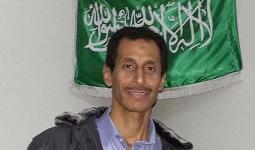 الاحتلال يُجدد الاعتقال الإداري لأسير من مخيّم طولكرم