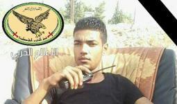 أحمد عبد الوهاب قبلاوي