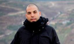 شرطة الاحتلال تعتقل الناشط محمد كبها وتحوّله للحبس المنزلي