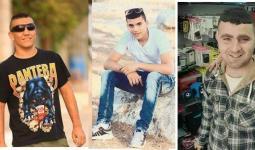 مواجهات واعتقالات في اقتحام مخيّم جنين لليوم الثاني على التوالي