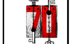 حملة المقاطعة وسحب الاستثمارات (BDS) تنظّم أسبوع مقاومة الاستعمار والأبرتهايد في تونس